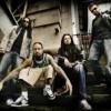 Korn a sorti récemment un nouveau single nommé: Haze