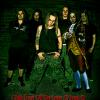 Petite vidéo montrant les guitaristes de Children of Bodom jouant «les 4 saisons» de Vivaldi . Un véritable bonheur auditif Bon courage si vous essayez