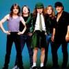 Chanson du jour Artiste: AC / DC Titre: Thunderstruck Album: The Razor's Edge