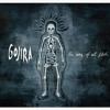 Vous aimez Gojira ? (d'ailleurs qui n'aiment pas ? ) Bref vous voulez aller les voir ? Mais, vous ne savez pas quand c'est ? Pas de panique voici les...