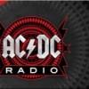Alors, si vous aimez AC / DC que vous ne vivez que dans l'attente du dernier album ou que vous soyez bloqués dans les époques de leurs pleine jeunesse, vous...