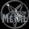 Le Rock est mort beaucoup le savent et hier dans Métal Nation, Enhancer avec une chanson nommée «Rockgame» ont décapité, tronçonné, charcuté, bref ils ont fait mal à des groupes...