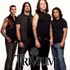Trivium, groupe de mtal de chez Roadrunner Records, a t film en Allemagne pour donner un cours de guitare  sa faon Les membres de Trivium, groupe de mtal de...