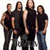 Trivium, groupe de métal de chez Roadrunner Records, a été filmé en Allemagne pour donner un cours de guitare à sa façon Les membres de Trivium, groupe de métal de...