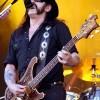Hé ouais hier sur Virgin nous avons eu un concert de Motörhead aux Vielles Charrues un très bon concert, avec de bons titres comme «Killers» «Overkill» . Bref plein de...