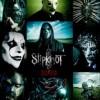 Interview de Slipknot durant un Live à Osaka (Japon). Ils nous parlent ( traduction en français) de leur parcours, de leurs masques, de leur sens artistique, de tout ce qui...