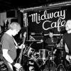 J'ai découvert ce groupe ce matin sur Métalorgie et ce n'est pas si mal . En quelque mot c'est un groupe formé en 2005 et composé de 4 personnes: -Milosz...