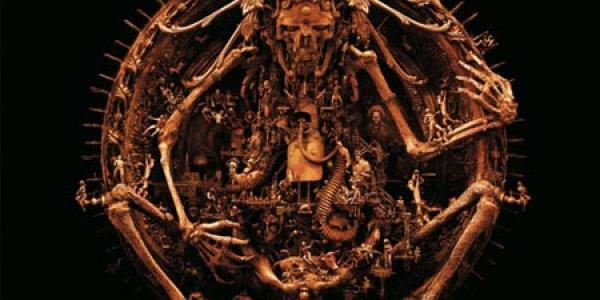 Qui dans le monde du métal ne connait pas Sepultura ? Bref si vraiment vous êtes un novice et que vous désirez connaitre l'histoire du groupe je vous renvois à...