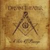 A Rite of Passage un nouveau titre du prochain album de Dream Theater qui sortira le 23 juin prochain nommé «Black Clouds & Silver Linings» toujours chez Roadrunner Records en...