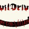 Pray For Villains tel est le titre du nouvel album de DévilDriver qui sortira le 13 juillet. Un album avec un premier titre téléchargeable qui donne un bon avant goût...