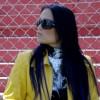 Tarja Turunen ( ex-Nightwish) gratifie de sa splendeur en offrant des photos de répétitions de la tournée nord-américaine. Tarja, pour cette tournée; se compose de : Mike Terrana (Masterplan, SAVAGE...