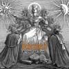 Voici le titre du prochain album de Behemoth qui sortira le 7 août prochain, un album de 9 chansons dont voici la tracklist: 01 – Daimonos 02 – Shemaforash 03...