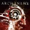 Arch Enemy a posté son nouveau clip toujours dans la ligné du précèdent («Beast Of Man») . Un clip d'une extrême performance , à vous dé-zinguer sur place