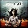 Epica a sortie depuis le 16 septembre le 3e teaser du futur album «Design Your Universe» du groupe . Un album très attendu par les fans du groupe . Le...