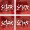 Lors d'une conférence de presse Metalorgie a filmé pour nous une interview de Slayer sur le dernier album «World Painted Blood».Ils y abordent les nouvelles compositions et le travail avec...