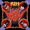 Avec le nouvel album de Kiss, sorti il y a quelques temps maintenant, le groupe ne finit pas de nous étonner . Ils viennent de nous sortir un clip «Modern...
