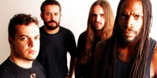 Sepultura a révélé quelques dates de leur tournée Européenne et pour notre plus grand bonheur il y en aura au moins une en France. Ce sera le 26 Juin 2011...