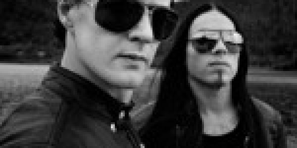 Satyricon vient de publier sur le site du groupe un message pour les fans : Notre année de repos s'achève et nous allons nous atteler à l'écriture d'un nouvel album...