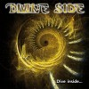 Divine Side, un groupe de metal progressif et trash, avait t dcouvert il y a quelques annes par le webzine Bloody Blackbird. Aujourd&rsquo;hui il est possible d&rsquo;couter plusieurs de leurs...