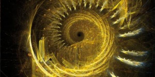 Divine Side, un groupe de metal progressif et trash, avait été découvert il y a quelques années par le webzine Bloody Blackbird. Aujourd'hui il est possible d'écouter plusieurs de leurs...