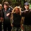 Le nouvel album de Soulfly est terminé il prendra la succession de «Conquer» sorti en 2008 .»Omen» nous sortira toujours chez Roadrunner Records le 4 mai . Des invités viendront...
