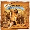 Airbourne qui n'en finissent pas de nous faire parler d'eux avec le nouvel album attendu par tous «No Guts , No Glory» le groupe nous donne rendez-vous demain mercredi 13...