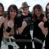 Airbourne nous offre une nouvelle vidéo pour le clip «Bottom of the Hell». Une vidéo avait déjà était publiée pour ce titre (vous pouvez la retrouver ici) et voici la...