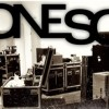 Stone Sour a eu droit  un petit passage radio sur la BBC dans l&rsquo;mission de Zane Lowe pour faire la promo de leur prochain album &laquo;&nbsp;Audio Secrecy&nbsp;&raquo; et de...