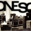 Stone Sour a eu droit à un petit passage radio sur la BBC dans l'émission de Zane Lowe pour faire la promo de leur prochain album «Audio Secrecy» et de...
