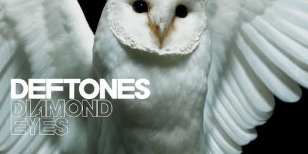 Alors que la date buttoir pour le nouvel album de Deftones approche, Deezer.com vous propose déjà de l'écouter en intégralité sur le site. Disponible aussi sur [itunes link=
