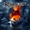 Rhapsody Of Fire nous annonce les premires dates de leur tourne &laquo;&nbsp;The Frozen Tour Of Angel&nbsp;&raquo;. Bon il n&rsquo;y en a aucune en France mais peut tre qu&rsquo;elles arriveront Celles...