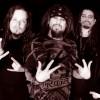 RoadRunner Records a publié aujourd'hui une vidéo des coulisses de la séance photos que Korn a donnée au magazine Rock Scarz. Ces photos vont alimenter un article qui portera sur...