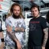 La petite bande de Cavalera Conspiracy, dirigée d'une main de maitre par les frères Cavalera (Max(Soulfly) et Igor (Sepultura)), vient d'annoncer le nouvel opus du groupe . Il se nomme...