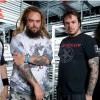 Alors que le nouvel album de Cavalera Conspiracy s'apprête à rejoindre nos Cdthèques( 28 février) , Max Cavalera nous offre un entretien exclusif sur le site de Roadrunner Records ....