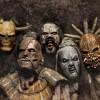 Le groupe Finlandais Lordi a participé au festival Italien Gods Of Metal en Juin dernier. Lors de leur performance live, Lordi a dévoilé leur nouveau single nommé «This Is Heavy...