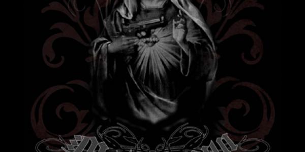 Le groupe Madonagun dont on vous a récemment parlé met à votre disposition l'intégralité de son EP «Resurrect On The Razor Edge» en écoute sur Deezer. Vous pouvez donc dès...