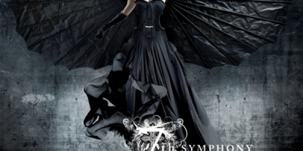 Le nouvel opus d'Apocalyptica commence à se préciser , comme la jaquette qui viendra illustrer le nouvel album à savoir «7th Symphony». On sait aussi que l'album comprendra des invités...