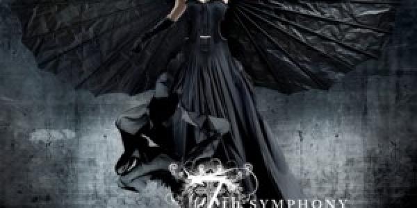 Le groupe Apocalyptica a décidé d'encore une fois nous ravir l'ouï et la vue. En effet, le groupe a publié son troisième clip vidéo pour l'album «7th Symphony». Cette fois...