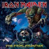 Pour la sortie de «The Final Frontier» d'Iron Maiden, EMI music nous offre la possibilité de gagner des T-shirt collector en répondant à quelques simples questions. Pour participer au concours...