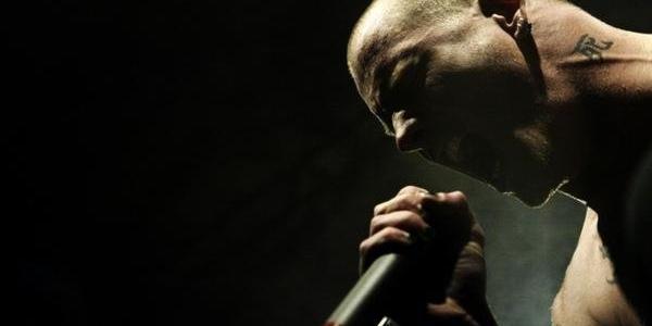 Corey Taylor a interprété le titre «Suff» de Slipknot pendant le concert de Stone Sour au Sonisphere. RoadRunner Records nous offre la vidéo de cette performance, vidéo que voici :