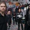 Le chanteur du groupe Hammerfall Joacim Canset et le guitariste Oscar Dronjak seront disponibles en ligne ici (Nuclear Blast Streaming Room) pour un chat avec leurs fans. Ce grand évènement...