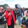 Le Hellfest a prpar un hommage qu&rsquo;il rendra en l&rsquo;honneur de Patrick Roy. Je vous rappelle que Patrick Roy tait LE dput dfenseur du mtal et du Hellfest. Afin de...