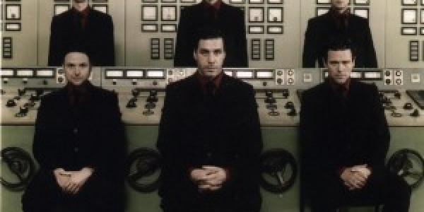 Rammstein sera en concert au Zénith de Strasbourg le 1er Décembre 2011. Pour toutes les infos vous pouvez aller sur RammsteinWorld.com. Attention les ventes des billets commencent à partir du...