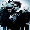 Stone Sour a recemment fait une petite apparition sur la chaine MTV pour la promotion du septième album du groupe «Audio Secrecy». Cette vidéo a été publiée sur le site...