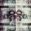 Alors que Audio Secrecy sortira le 6 septembre, Stone Sour a annoncé que pour fêter sa sortie le groupe fera un concert au Studio du Webster Hall à New York...