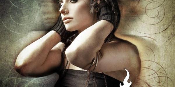 Je vous avez précédemment parlé de Tristania et de son nouvel album nommé «Rubicon» mais aujourd'hui on en reparle car un nouveau clip a été réalisé pour le titre «Year...