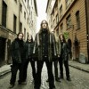 Opeth sera  Paris pour un concert le 16 Novembre 2011 d&rsquo;aprs Metalorgie. Le concert est prvu au Bataclan. &nbsp;