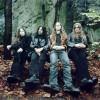 Opeth va commencer l'enregistrement de leur 10ème album au studio Atlantis à Stockholm le 31 Janvier. La sortie est prévue pour courant automne . Plus d'informations seront à venir quand...