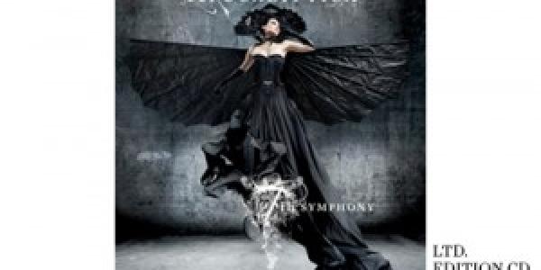 Un nouveau clip d'Apocalyptica a fait son apparition, il est tiré de l'album «7Th Symphony» pour le titre qui se nomme «Sacra» . À voir ici