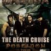 Dagoba nous livre les dates de leur tournée pour la promotion de leur album «Poseidon» qui se nommera «The death cruise Poseidon tour». La liste est la suivante et elle...